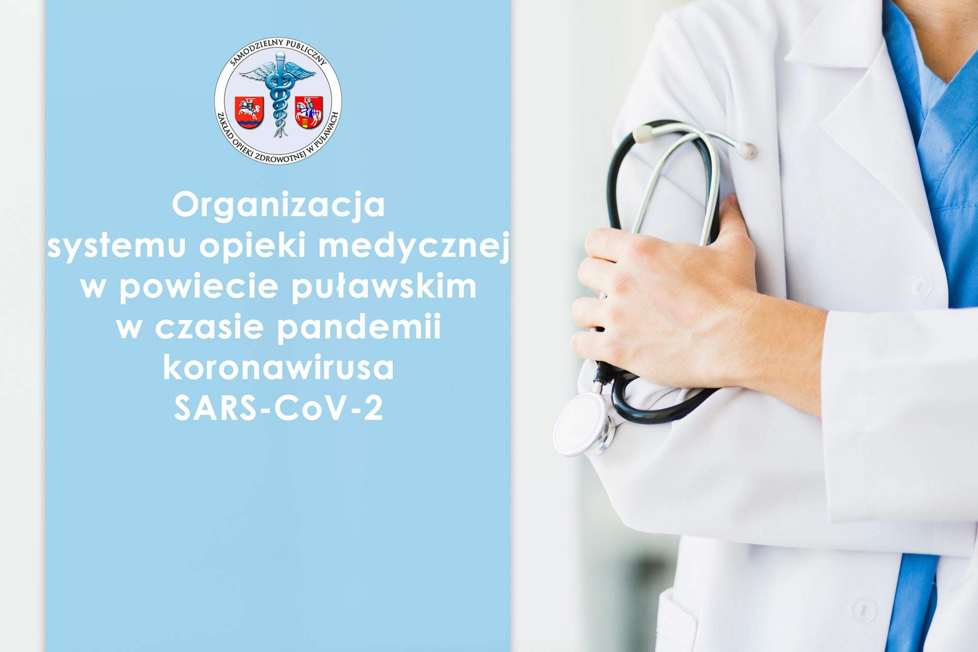opieka-medyczna_nowa